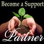 supportpartner